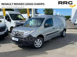 RENAULT ii grand volume extra r-link blue dci 115