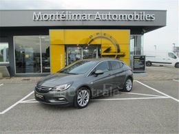 OPEL ASTRA 5 v 1.4 turbo 125 7cv elite