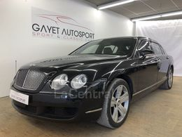 BENTLEY FLYING SPUR 4.0 v8 mulliner