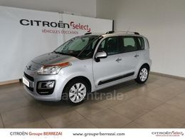 CITROEN C3 PICASSO (2) 1.6 bluehdi 100 feel edition