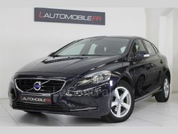 VOLVO V40 (2E GENERATION) ii d2 120 kinetic