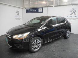 DS DS 4 12490€