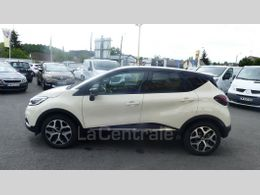 RENAULT CAPTUR (2) 0.9 tce 90 energy intens