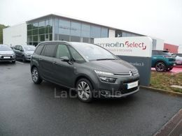 CITROEN GRAND C4 PICASSO 2 ii 2.0 bluehdi 150 s&s exclusive eat6