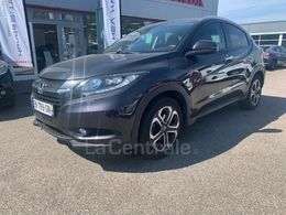 HONDA HR-V 2 ii 1.6 i-dtec 120 exclusive navi