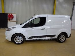 FORD TRANSIT CONNECT 1.6 tdci 115 trend l1