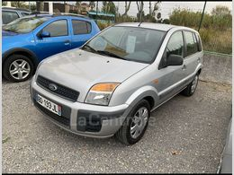 FORD FUSION 5490€