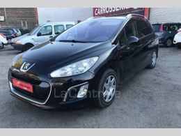 PEUGEOT 308 SW (2) sw 1.6 hdi 92 business