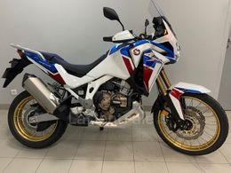 HONDA CRF AFRICA TWIN 1000 ADVENTURE SPORTS 1000 adventure sports