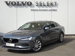 VOLVO S90 (2E GENERATION) ii d3 adblue 150 business executive geartronic 6