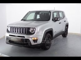JEEP RENEGADE (2) 1.0 gse t3 s&s 120 sport