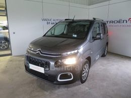 CITROEN BERLINGO 3 MULTISPACE 29 870 €