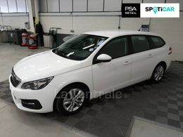 PEUGEOT 308 (2E GENERATION) AFFAIRE ii affaire 1.6 bluehdi 120 active business r