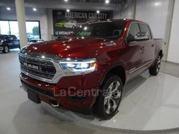 DODGE 1500 crew limited air 2019