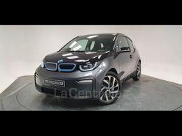 BMW I3 31780€