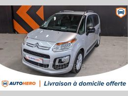 CITROEN C3 PICASSO (2) 1.2 puretech 110 feel edition
