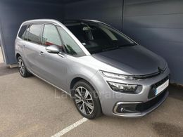 CITROEN GRAND C4 PICASSO 2 ii (2) 1.6 bluehdi 120 s&s business + eat6