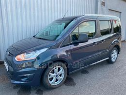 FORD TOURNEO CONNECT 2 II 16 TD 115 TREND