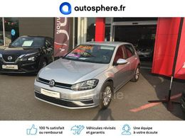 VOLKSWAGEN GOLF 7 vii (2) 1.6 tdi 115 bluemotion technology confortline 5p