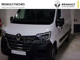 RENAULT iii (3) fg tr cf f3500 l2h2 dci 135