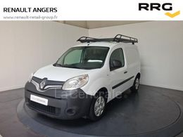 RENAULT ii extra r-link energy dci 90 e6