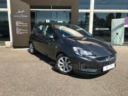 OPEL CORSA 5 v 1.4 turbo 100 s/s active 5p