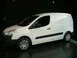 CITROEN BERLINGO 2 ii (3) 1.6 bluehdi 100 s&s business m
