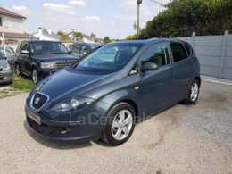 SEAT ALTEA 1.6 102 reference