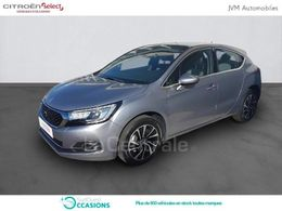 DS DS 4 (2) 1.6 bluehdi 120 s&s so chic bv6