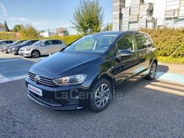 VOLKSWAGEN GOLF SPORTSVAN 1.6 tdi 115 bluemotion technology sound