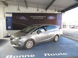 Photo d(une) OPEL  III 2 14 TURBO 140 ELITE d'occasion sur Lacentrale.fr