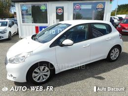 PEUGEOT business r'' 1.4 hdi 68 fap bvm5