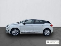 DS DS 5 14790€