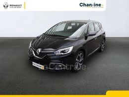RENAULT SCENIC 4 iv 1.7 blue dci 120 intens