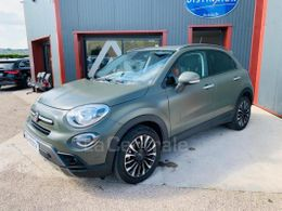 FIAT 500 X 1.0 firefly turbo t3 120ch cross