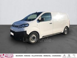 CITROEN iii taille m bluehdi 115 s&s confort bv6