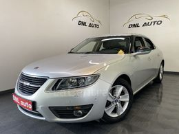 Photo d(une) SAAB  III 20 TURBO 220 VECTOR XWD d'occasion sur Lacentrale.fr