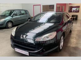 PEUGEOT 407 COUPE coupe 2.2 16s sport