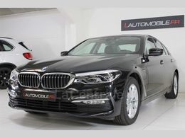 BMW SERIE 5 G30 (g30) 530ea iperformance 252 executive