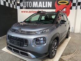 CITROEN C3 AIRCROSS bluehdi 100 s&s feel e6d-temp