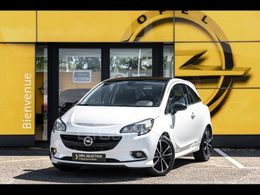 OPEL CORSA 5 v 1.4 90 color edition 3p