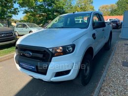 FORD 2.2 tdci 160ch simple cabine xl pack