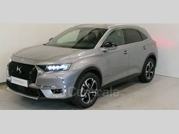 DS DS 7 CROSSBACK 36 290 €