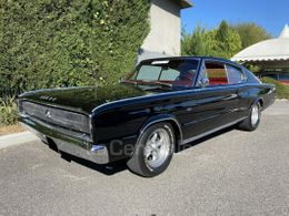DODGE CHARGER 383 CI