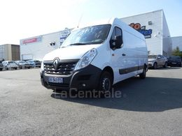 RENAULT iii f3500 l3h2 2.3 dci 125 grand confort