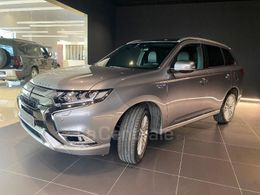 Photo d(une) MITSUBISHI  III 2 PHEV TWIN MOTOR 4WD INSTYLE MY19 d'occasion sur Lacentrale.fr