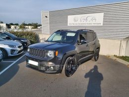 JEEP RENEGADE 1.6 e.torq evo s&s 110 brooklyn edition