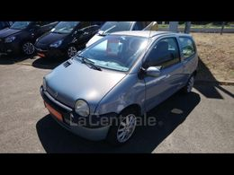 RENAULT TWINGO (3) 1.2 16s expression