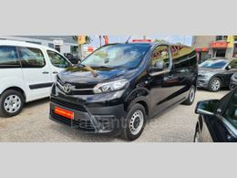 TOYOTA PROACE compact 115 d-4d dynamic