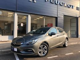 OPEL ASTRA 5 v 1.0 ecotec turbo 105 edition